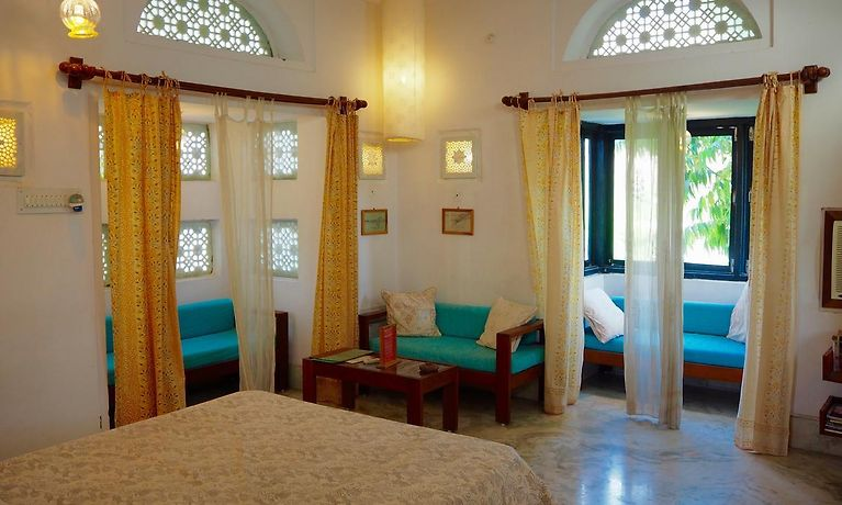Dia Home Stay Pushkar | Business Accommodation with Mountain ... Rajasthan Home Design View on ahmedabad homes, south india homes, assam homes, delhi homes, south asia homes, bangalore homes, juhu homes, north india homes, darjeeling homes,